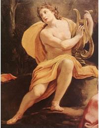 Απόλλωνας