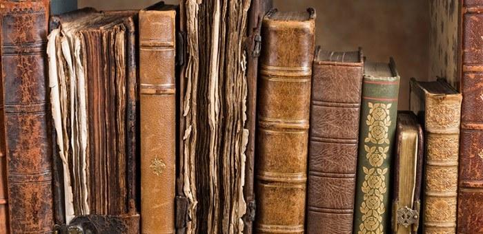 Τα Ακασικά Αρχεία