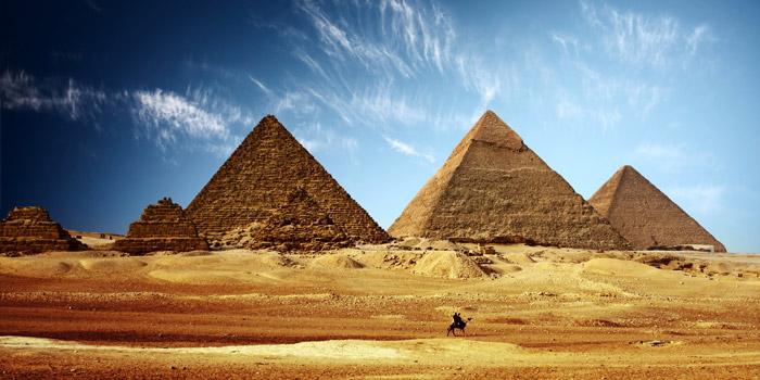 nea acropoli pyramida gizas