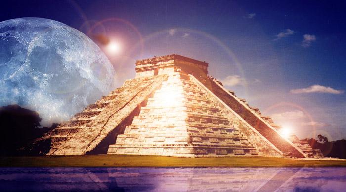nea acropoli pyramida hliou
