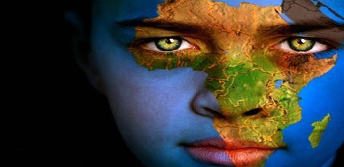 Οι πολιτισμοί της Αφρικής