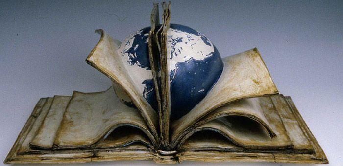 Η Φιλοσοφία σαν Μελέτη