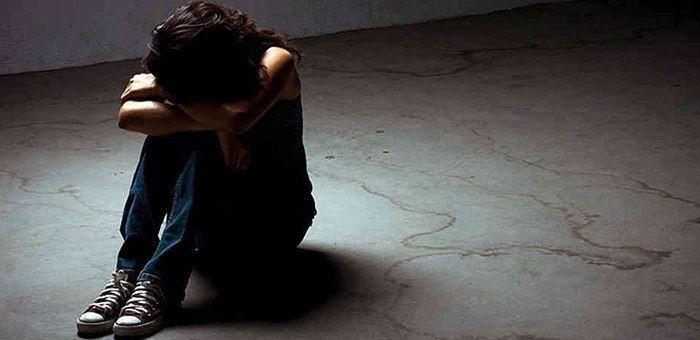 Η ύπαρξη του πόνου και οι αιτίες του