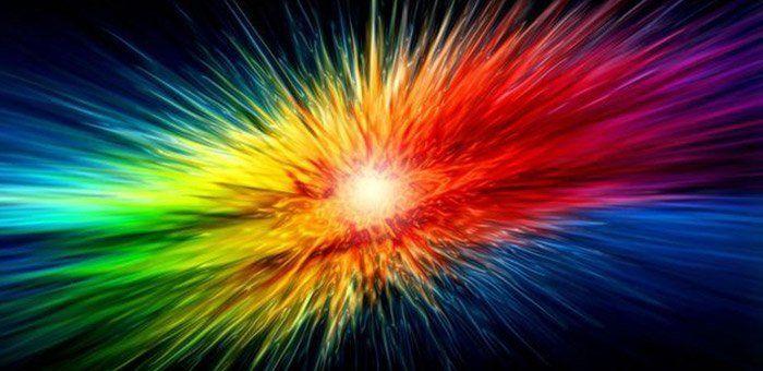 Χρώματα & Υγεία