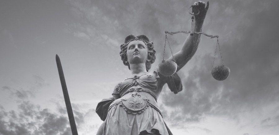 Ο Νόμος του Κάρμα