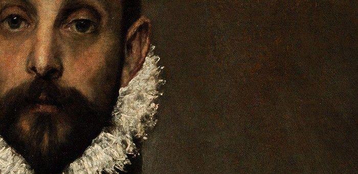 Δομήνικος Θεοτοκόπουλος (El Greco)