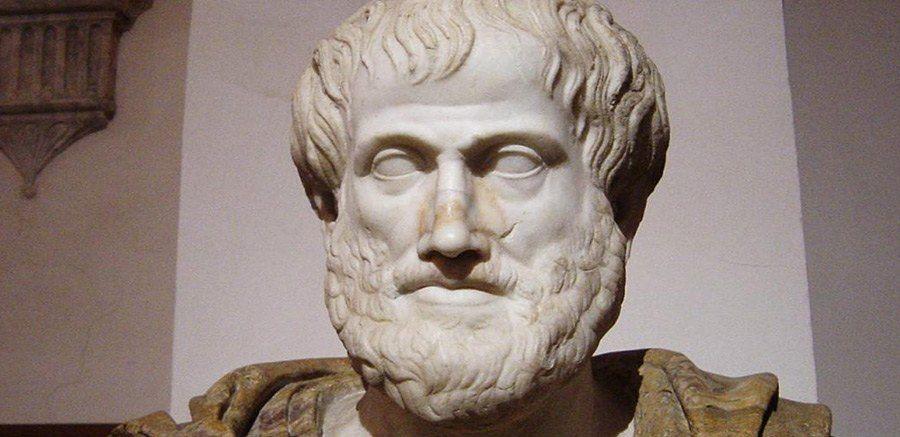 Ο Εσωτερισμός στον Αριστοτέλη