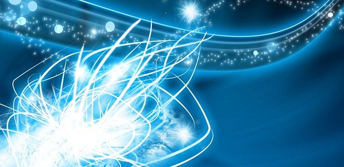 Τζορντάνο Μπρούνο και Κβαντική Φυσική