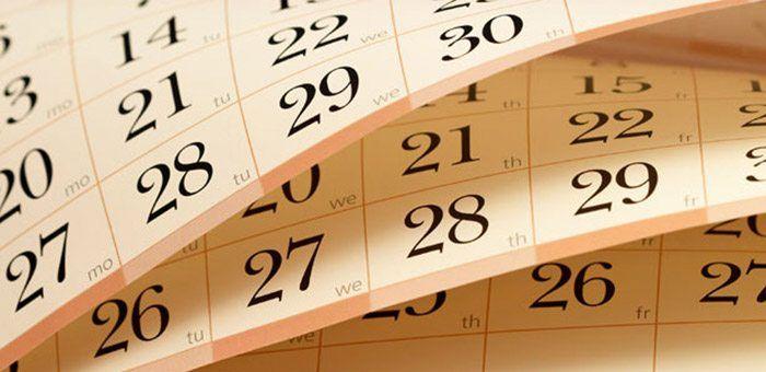 Η Εσωτερική Ερμηνεία του Ημερολογίου