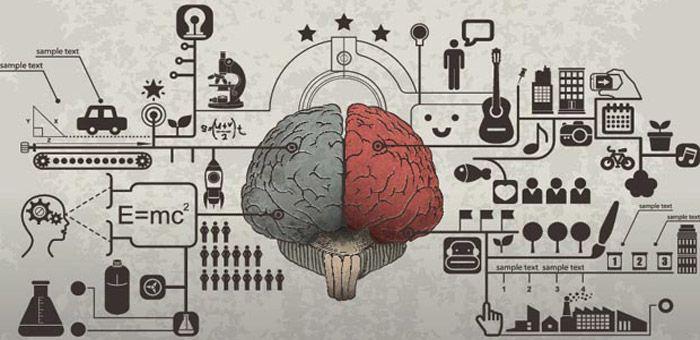 Απελευθερώστε τον Εγκέφαλό σας