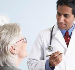 Οι 4 αρετές του ιδανικού γιατρού