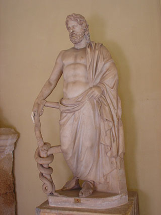 Asclepius1