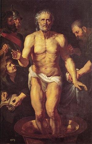 Rubens.The.Death.of.Seneca