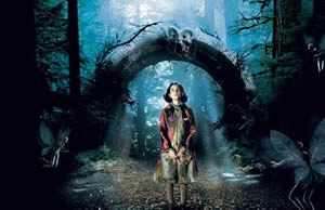 pan s labyrinth pans labyrinth 534267 464 300