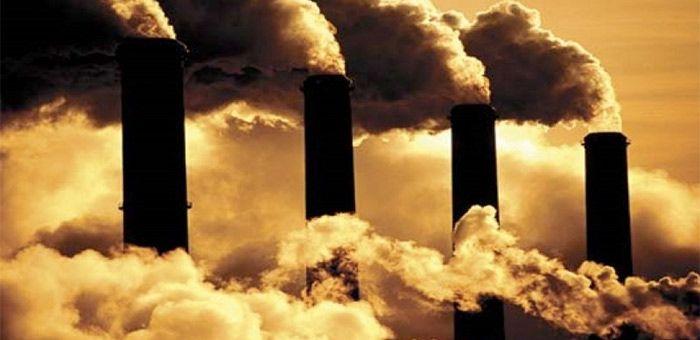 Η αύξηση της θερμοκρασίας και οι κλιματικές αλλαγές