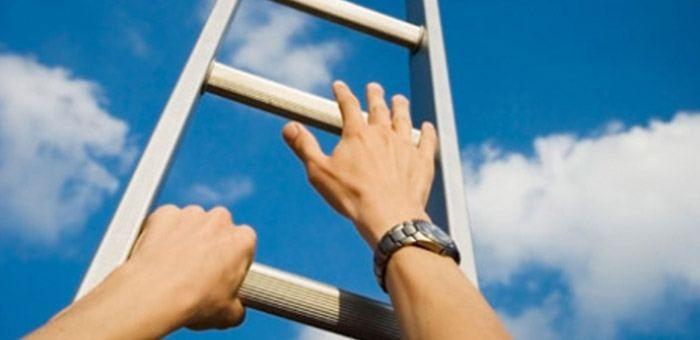9 Βήματα για να Πάρετε τη Ζωή στα Χέρια σας
