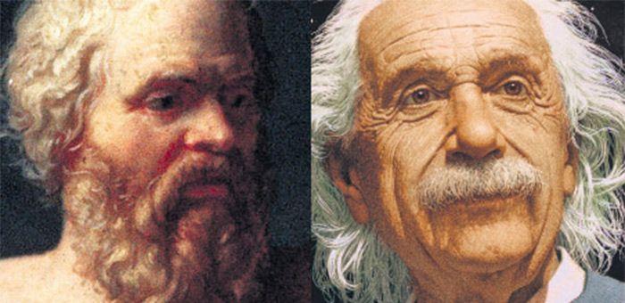 Επιστήμη και Φιλοσοφία