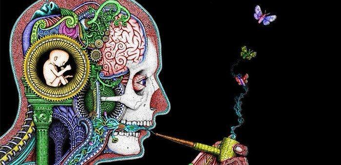 Φιλοσοφία και Ανθρώπινη Εξέλιξη