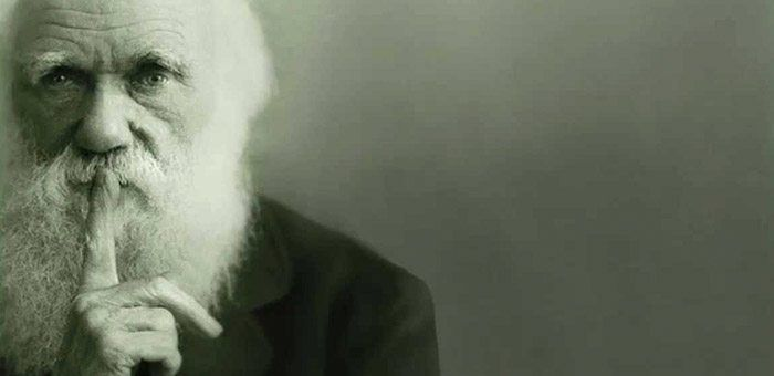 Κάρολος Δαρβίνος, 1809-1882 (Charles Darwin)