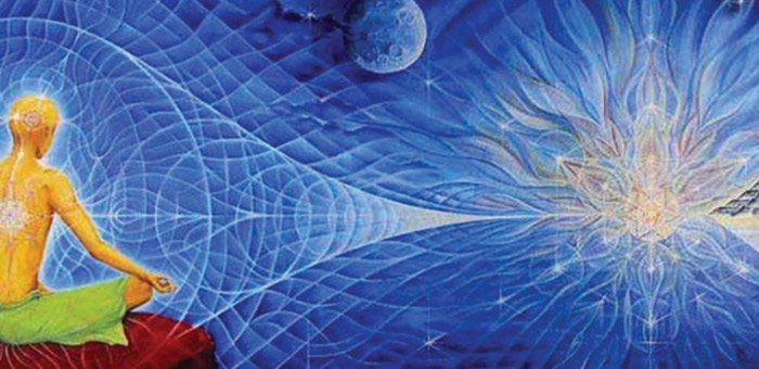 Οι 4 αρετές της συνείδησης