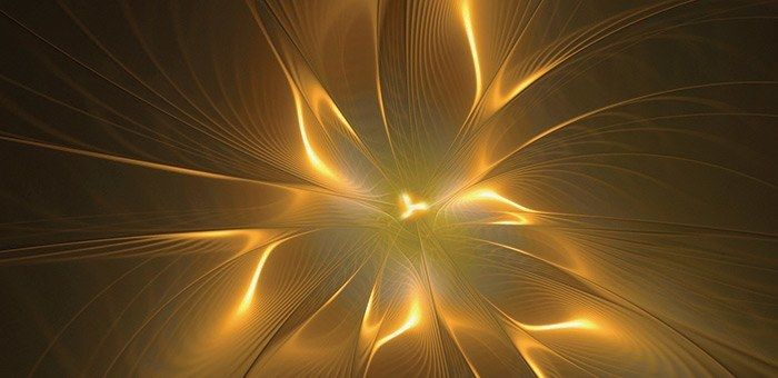 Το Μυστικό του Χρυσού Λουλουδιού