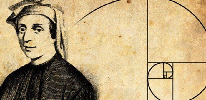 Λεονάρντο Φιμπονάτσι, 1170-1240 (Leonardo Pisano Fibonacci)