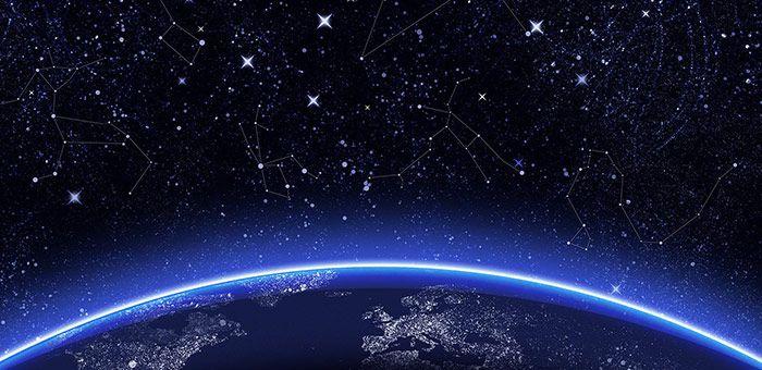 Μύθοι των Αστερισμών: Ζυγός, Λέων