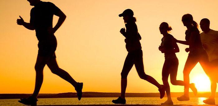 Βασικές Ασκήσεις για Καλύτερη Σωματική Υγεία